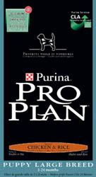 purina pro plan large breed puppy reviews purina pro plan large breed puppy 15kg food review compare prices buy