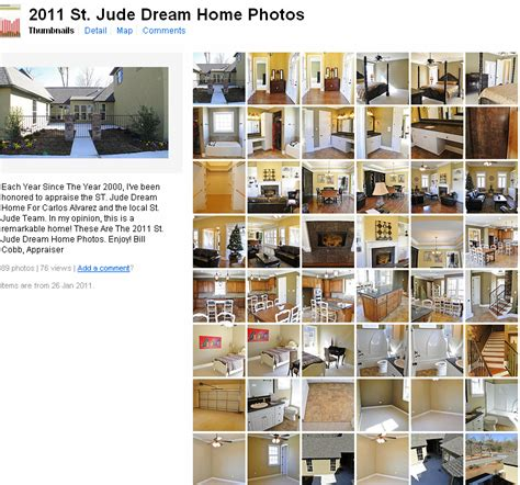 St Jude Home Giveaway 2017 Baton Rouge - baton rouge area 2011 st jude dream home photo gallery and video are online