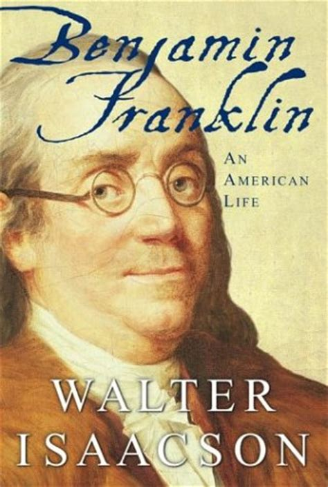 nina s bookie blog the autobiography of benjamin franklin nina s bookie blog benjamin franklin an american life