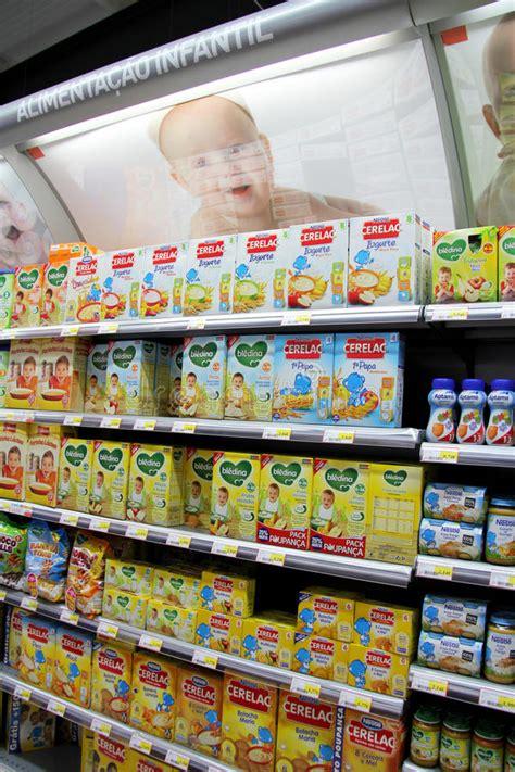 alimenti per bambini alimenti per bambini fotografia stock editoriale immagine