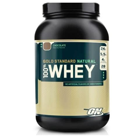 protein f 100 100 whey 5lb optimum nutrition gs