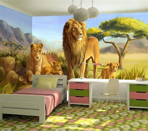 lion king wallpaper for bedroom popular lion tv buy cheap lion tv lots from china lion tv suppliers on aliexpress com