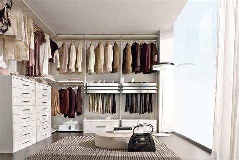 cabina armadio angolare fai da te le cabine armadio la cabina armadio fai da te