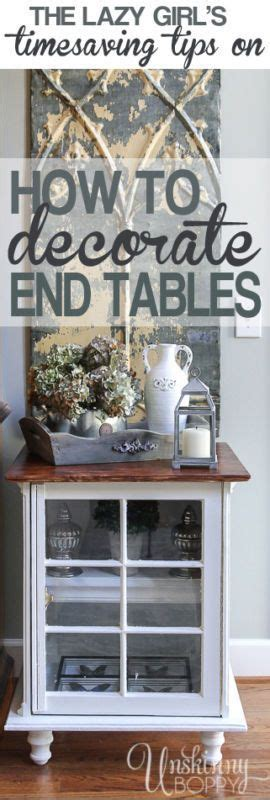 decorating end without ls 25 best ideas about decorating end on pinterest