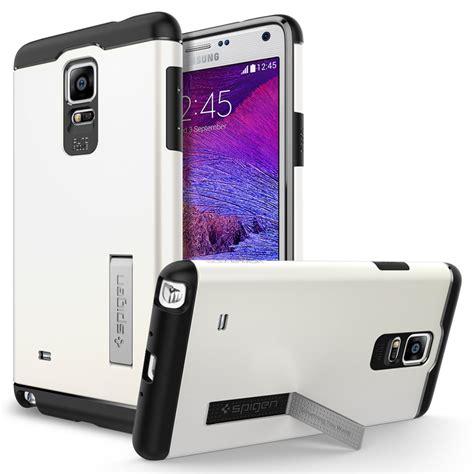 Spigen Slim Armor Samsung Galaxy Note 4 Hardcase 1 7 best samsung galaxy note 4