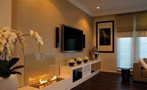 arredamento per soggiorno moderno consigli e idee arredamento soggiorno moderno