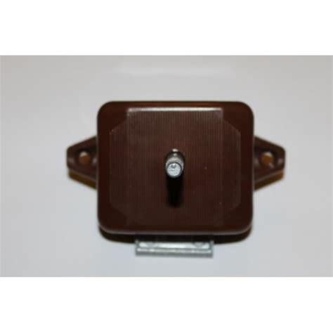 bathroom rim lock push pull caravan bathroom door rim lock