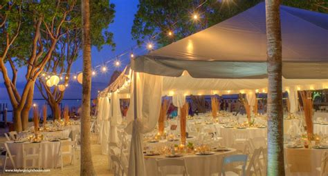 all inclusive intimate wedding packages california best 25 wedding packages ideas on