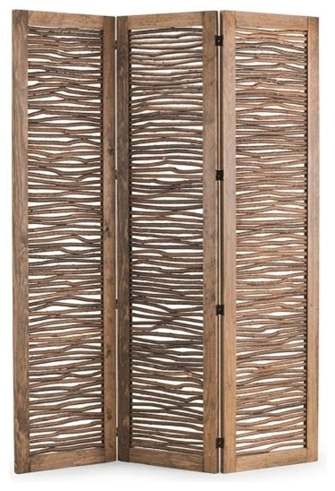 western room dividers rustic screen 5005 by la lune collection rustic screens and room dividers milwaukee by
