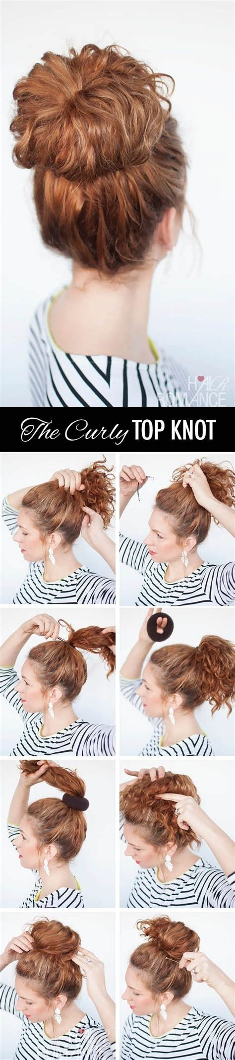 strong hard to manage hair best 25 curly hairstyles ideas on pinterest