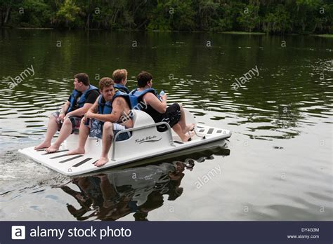 pedal boat usa pedal boat usa stock photos pedal boat usa stock images