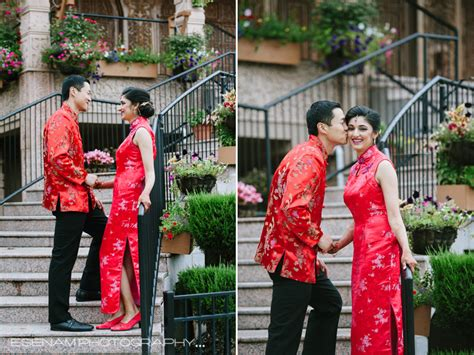 american indian wedding traditions indian wedding traditions a glance at sejal lu fusion