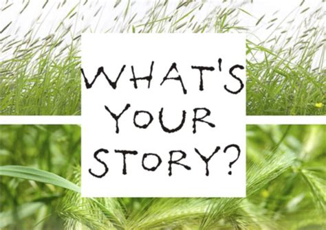 dunnellon community church the word of your testimony