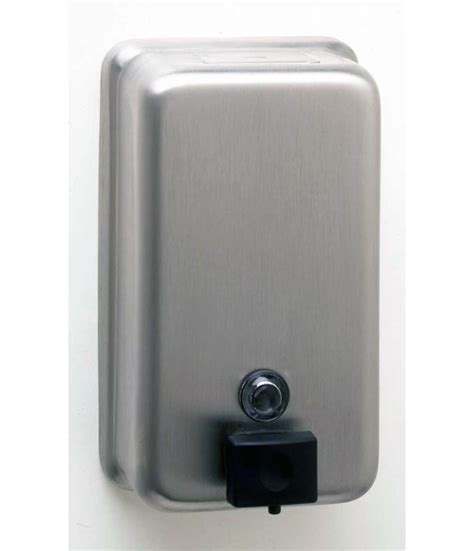 Dispenser Soap image gallery soap dispenser