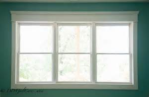 Exterior Window Trim Styles » Ideas Home Design