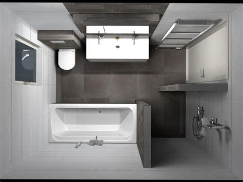 تصاميم حمامات عصرية لاصحاب السكن الاقتصادي أنيقة رغم ضيق