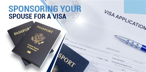 Can I Sponsor My Spouse If I A Criminal Record Can You Sponsor Your Spouse For A Visa In Canada Matthew Jeffery