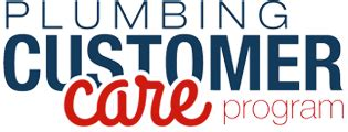home neffsville plumbing heating and cooling