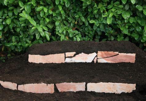 Garten U Freizeit by Steingarten Anlegen In 5 Schritten Obi Anleitung