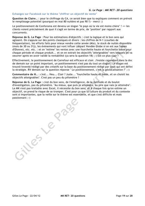 modele lettre offre d achat maison document
