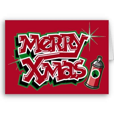 merry christmas graffiti art graffiti tutorial
