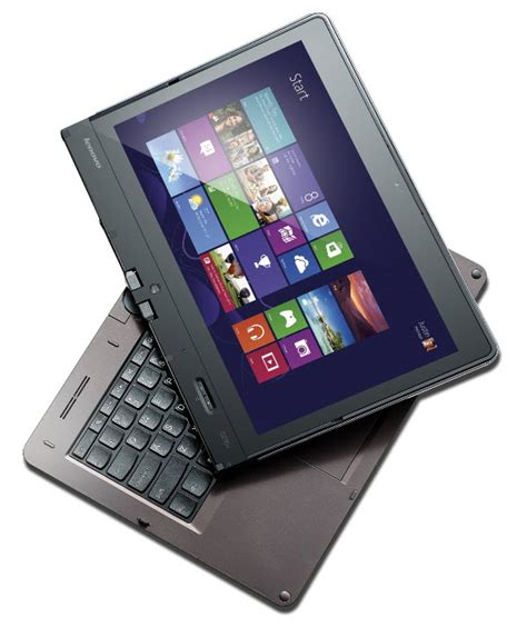 Laptop Lenovo Thinkpad Twist S230u lenovo thinkpad twist s230u review specs
