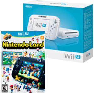 Wii Console At Walmart With 50 Gift Card - bioshock infinite preorder retailer rumble bonus comparison gamesbeat games by
