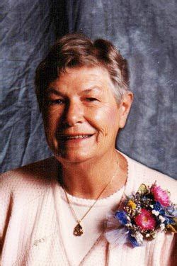 joan johnson 85 obituaries capjournal