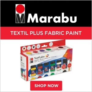 angelus paint blick crafts supplies at blick materials supply