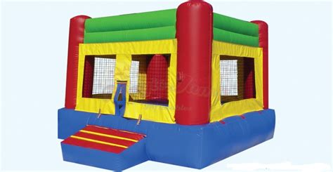 indoor bouncy house inflatably bouncy house rentals north new jersey rent