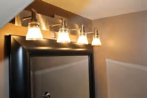 Powder Room Light Fixtures Powder Room Light Fixtures The Light Fixture In The Powder Room Where Was It Purchase When