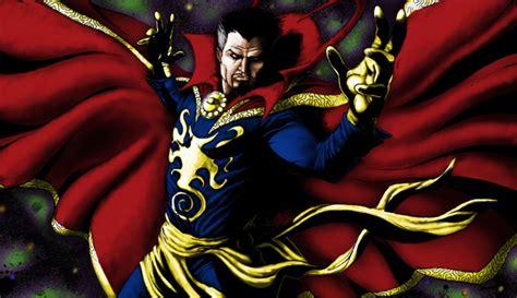 film marvel yang ditunggu film film marvel paling ditunggu boombastis portal