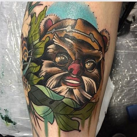 resistance tattoo 15 best the resistance images on custom