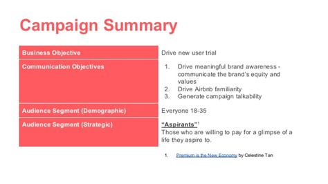 airbnb vision and mission free marketing advice for airbnb