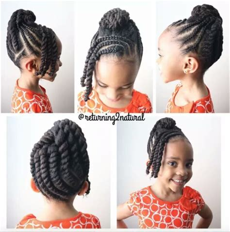 nigeria baby hairstyle for birthday 30 hairstyles to make your baby girl beautifully cute