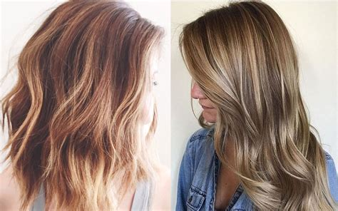 hair color temporary jerome temporary color highlights review