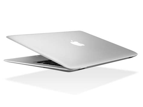 Laptop Apple Mei Wat Doet Apple Op 22 Mei Pcm