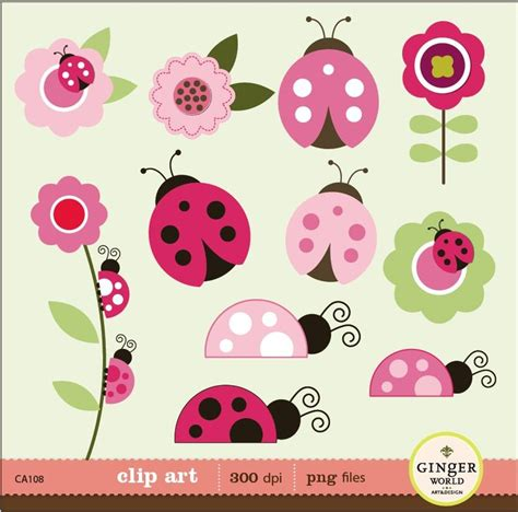 pattern etsy domain 143 best images about patterns for applique drawing on
