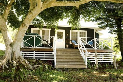 hawaii bungalows hawaiian bungalow wowie