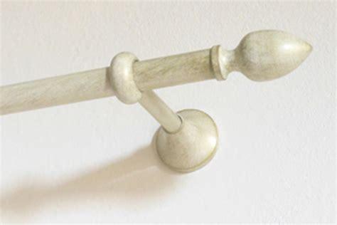 bastoni ferro battuto per tende bastoni tende soffitto tende