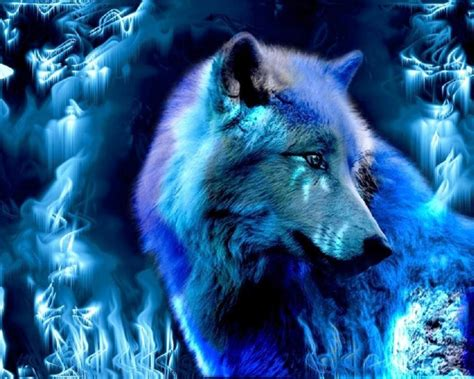 blue wolf food pin blue wolf by the triforce on