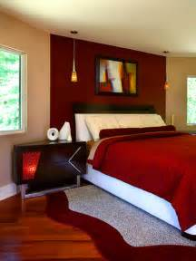 Red Bedroom Modern Red Bedroom Modern Red Bedroom Designed By
