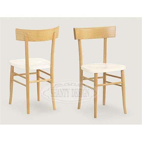 sedie a roma sedia shabby chic roma 8 sedie