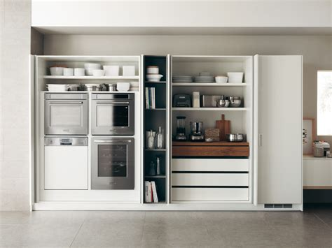 scavolini kitchen cabinets foodshelf the kitchen by ora 239 to for scavolini interni