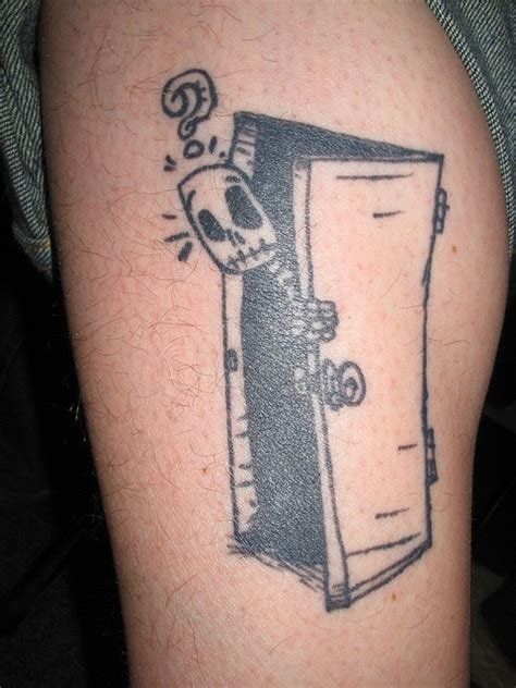 green day tattoo coming clean green day inked up
