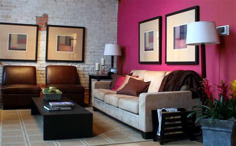 interieur kleuren muren woonkamer kleuren kiezen tips en voorbeelden