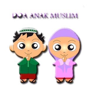 Backpack Moslem Doa Anak Sholeh doa anak anak muslim android apps on play