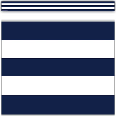 navy blue and white ls navy blue border www pixshark com images galleries