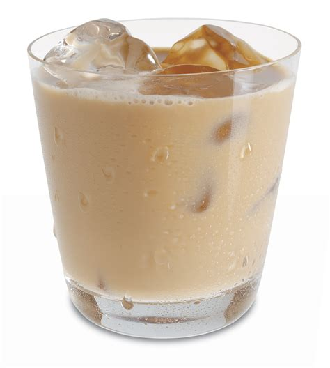 white russian cocktail white russian recipe dishmaps