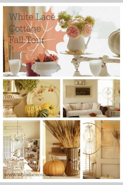 fall decorating ideas archives lombardo homes fall home tour archives white lace cottage